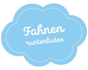 Fahnen_Button_blue