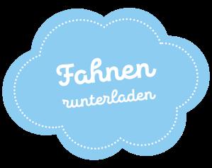 Fahnen_Button_blue