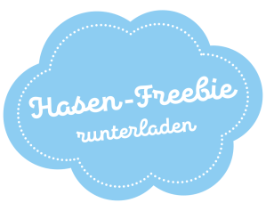Hasen_Button_1