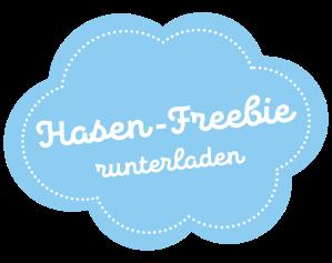 Hasen_Button_1