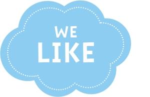 WE_like_blue