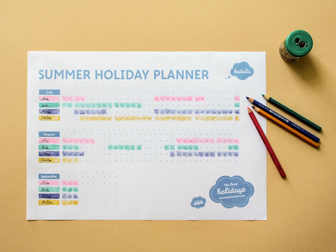 Ferienkalender_1