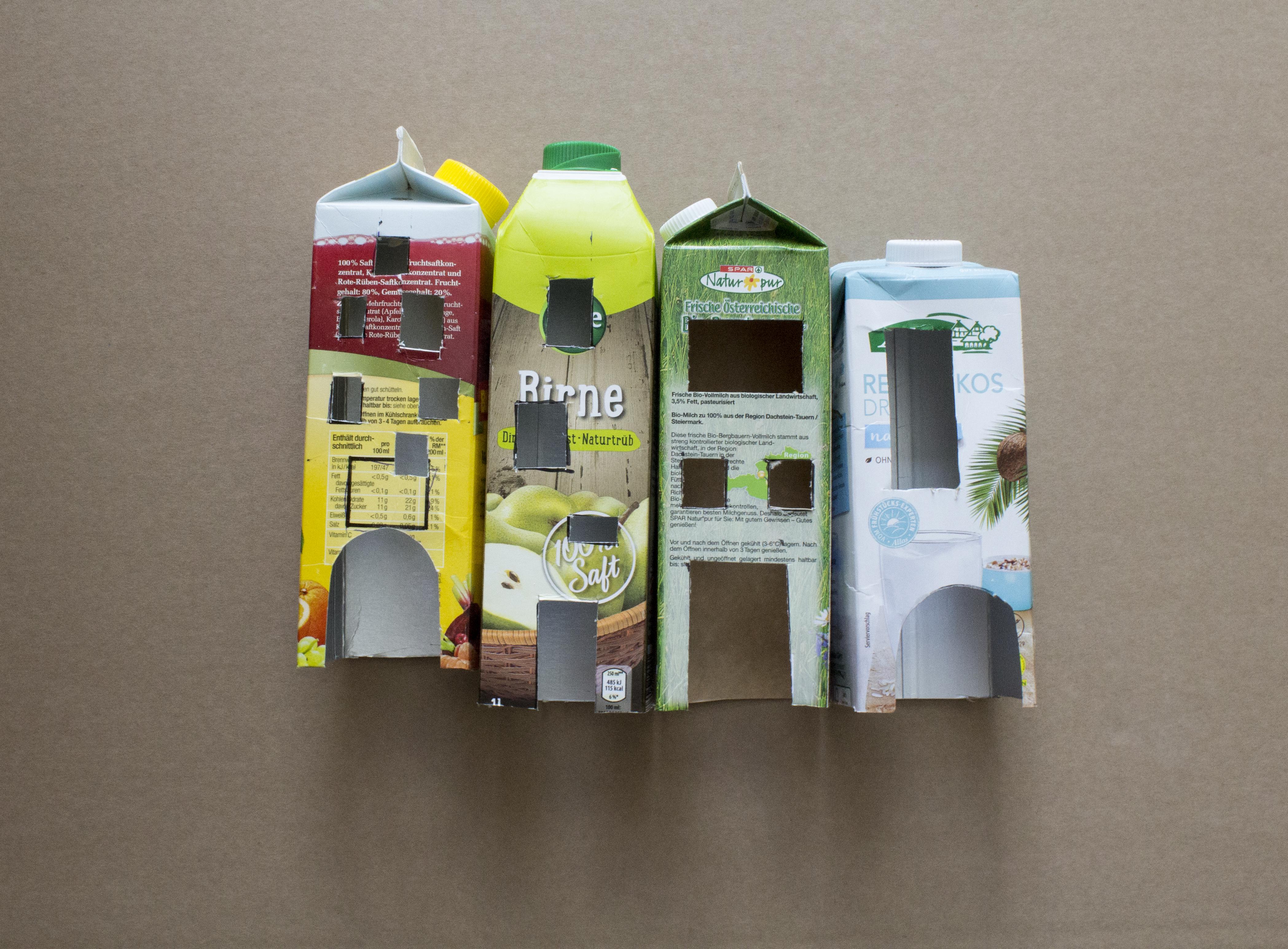 Mini Kühlschrank Für Tetrapack : Mini kühlschrank preisvergleich u die besten angebote online kaufen