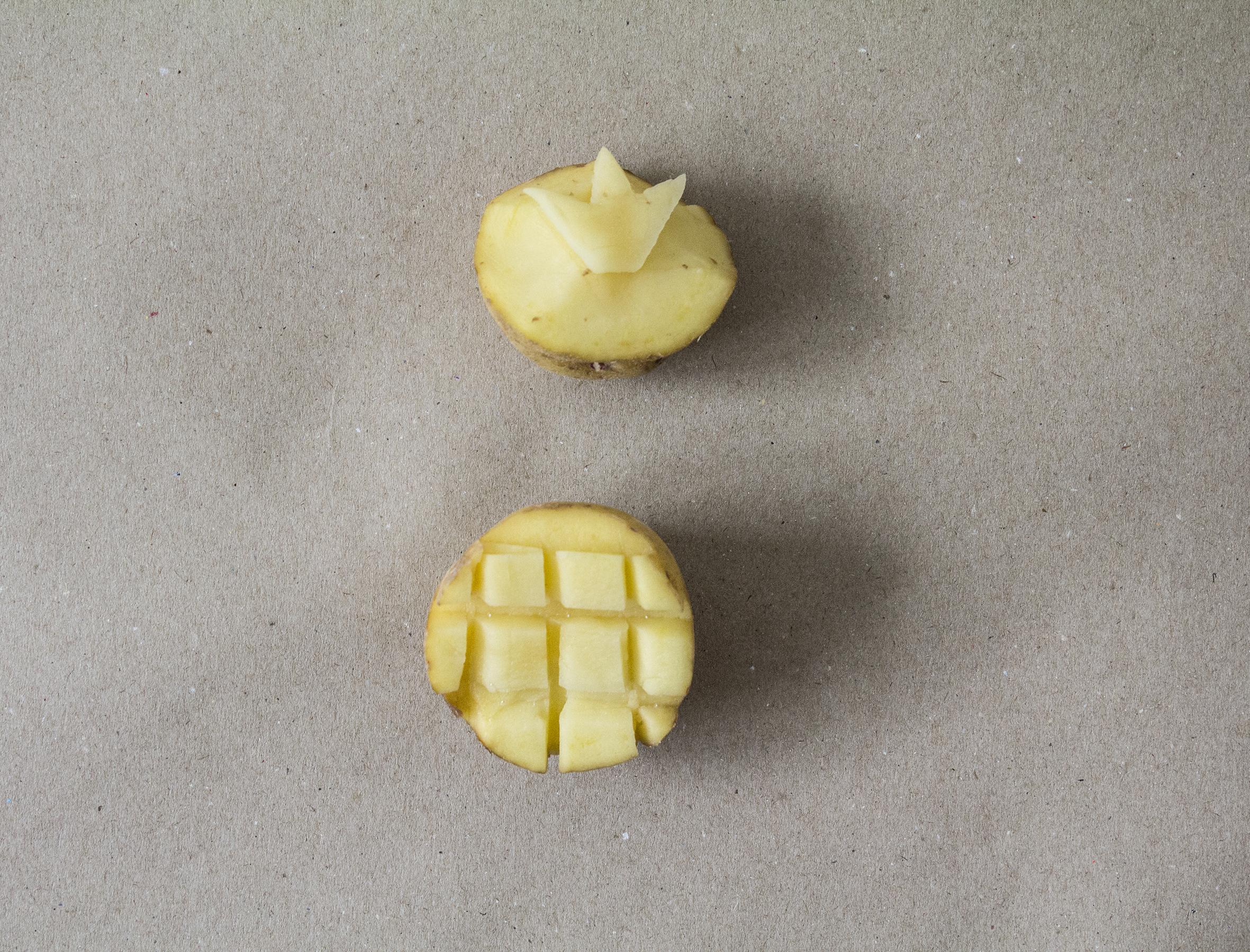 Ananaskartoffel_01