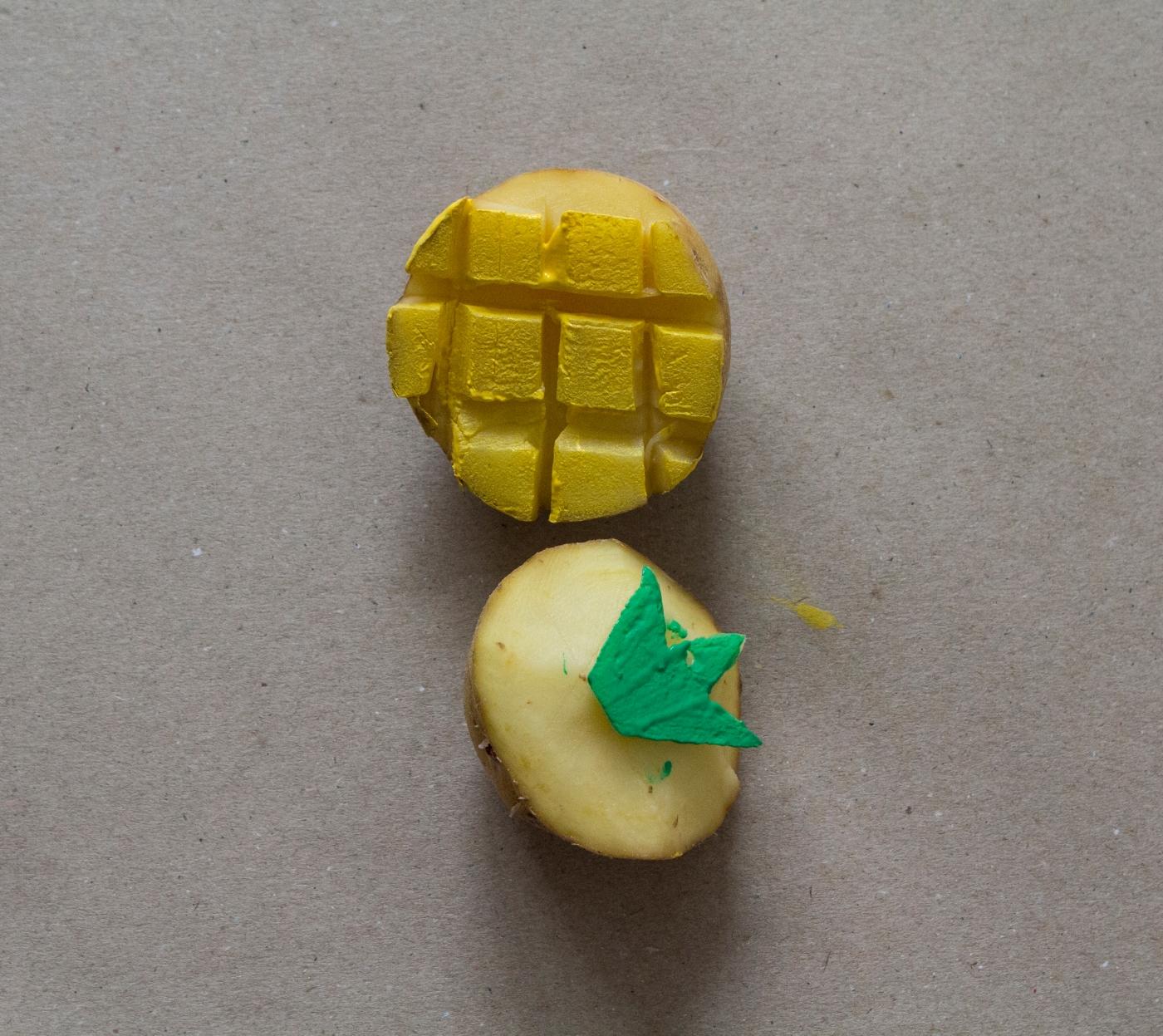 Ananaskartoffel_03