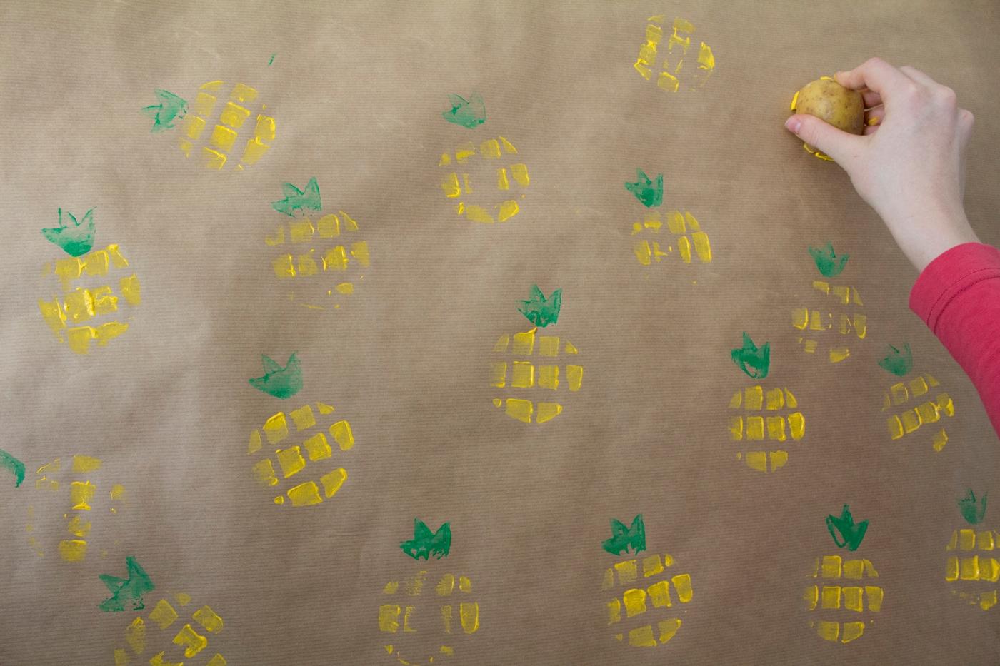Ananaskartoffel_04
