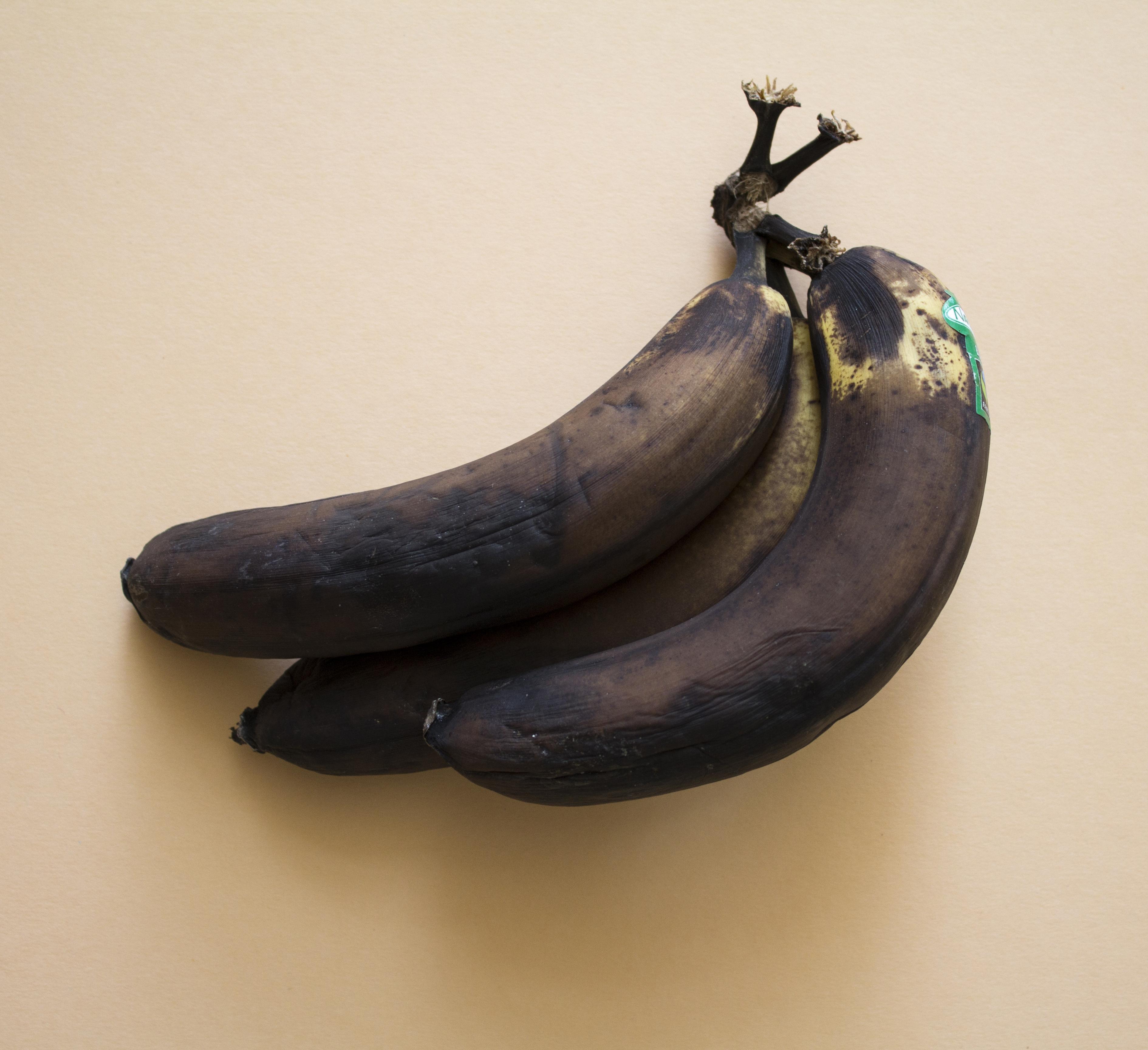 Banane_01_2532